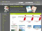 toolsbooks.Co.,Ltd  reviews