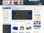 Toolsdirect2you reviews