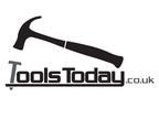 ToolsToday.co.uk reviews