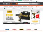 ToolStore UK reviews