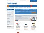 tooltray.com reviews
