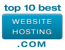 Top 10 Best Website Hosting reviews