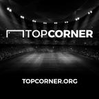 Top Corner Football 5-a-side reviews