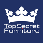 Top Secret Furniture reviews