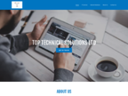 Top Technical Solutions Ltd reviews