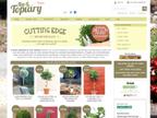 Top Topiary reviews
