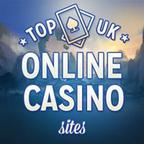 Top UK Online Casino Sites reviews
