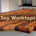Top Worktops reviews