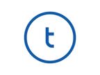 topclick reviews