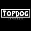 Topdog Harnesses reviews