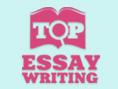 Top Essay Writing reviews