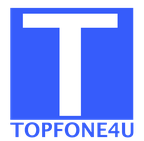 Topfone4u reviews