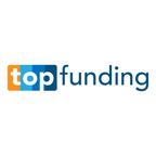 Top Funding reviews