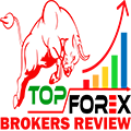 Topfxbrokersreview reviews