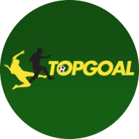 topgoal reviews