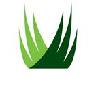Topgradegrass reviews