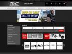Top Gun Customz reviews