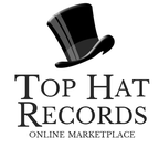 Tophatrecords reviews