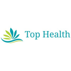 TopHealthVitamins reviews
