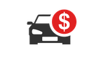Cash For Junk Cars Chicago   Junk My Car reviews