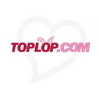 Toplop.com reviews