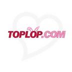 Toplop.com reviews