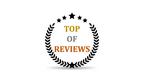 Top of Reviews reviews