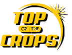 Topofthecrops reviews