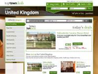 Toptowndeals reviews