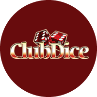 Club Dice Casino reviews