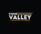 Torne Valley reviews