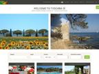 Toscana Si reviews