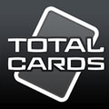 Total Cards reviews