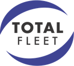 Total Fleet reviews