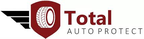 Total Auto Protect reviews