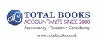 Totalbooks Accountants, Bookkeeping & Tax reviews