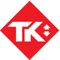 TotalKare reviews