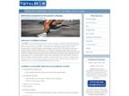 TotalMSK reviews