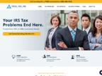 Total Tax, Inc reviews