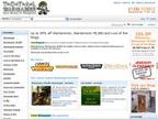 Totalwargamer reviews