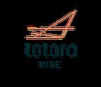 Totora Kite reviews