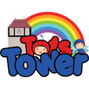 Tots Tower reviews