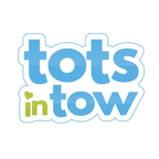 Tots In Tow reviews