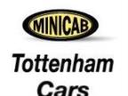 Tottenham Minicabs reviews