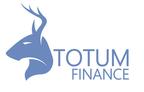 Totum Finance reviews