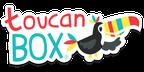 Toucanbox reviews