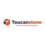 Toucanstone reviews