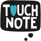 TouchNote reviews
