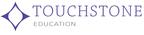Touchstone Education reviews