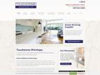 Touchstone Worktops reviews